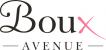 Boux Avenue Discount