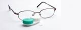 Contact Lenses and Glasses at Coastal Coupon Code