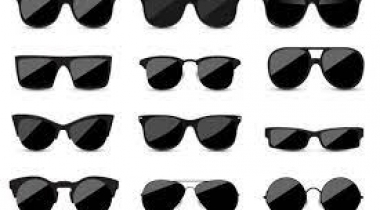 Most Trendy SunGlasses for 2021 at Smart Buy Glasses